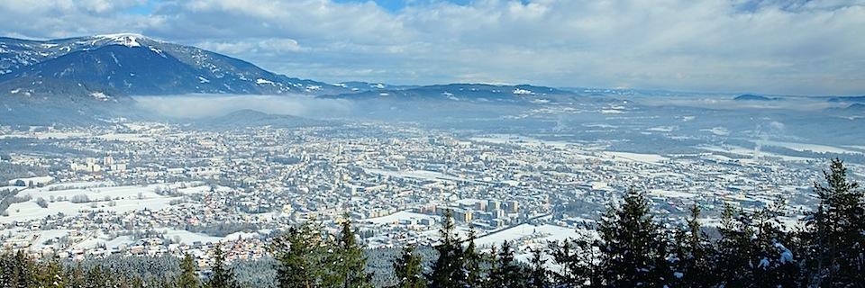 Ferienwohnung Kärnten