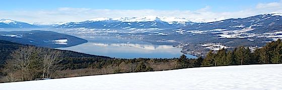 Millstaetter See