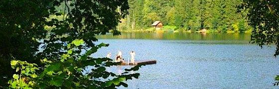 Ferienwohnung 2 Personen Österreich