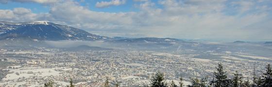 Villach Österreich