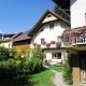 Ferienwohnung Millstatt-Aussenansicht PCF00189