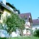 Ferienwohnung Millstatt-Aussen PCF00189