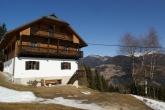 Ferienhaus Kärnten - preiswert im privaten Ambiente urlauben
