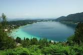 Kärntenurlaub in der Seenregion