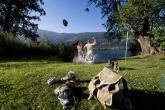 Unterkünfte für den Urlaub an den Seen in Kärnten