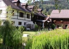 Ferien mit Kindern Österreich