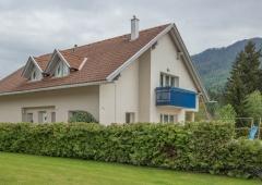 Ferienwohnungen am Faaker See in Kärnten mieten