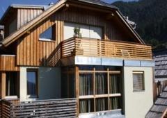Urlaub Bad Kleinkirchheim