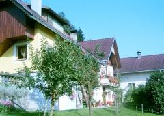Unterkunft Millstatt