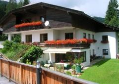 Urlaub Familie Österreich