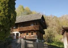 Österreich Berghütte mieten