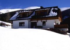 Gut präparierte Abfahrten garantieren schöne Skitage