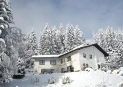 Appartment Österreich