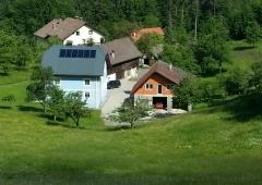 Sittersdorf Kärnten
