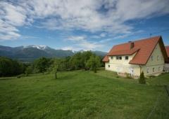 Ferienwohnung für 2 Personen in Österreich