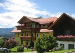 Bauernhof Ferien Österreich
