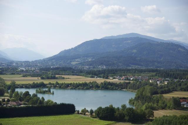 Urlaub in Kärnten billig