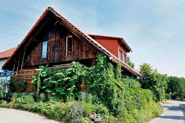 Villach Ferienwohnung