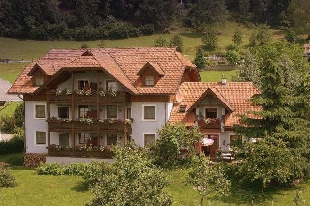 Apartment Millstättersee-Sommer PHM00141
